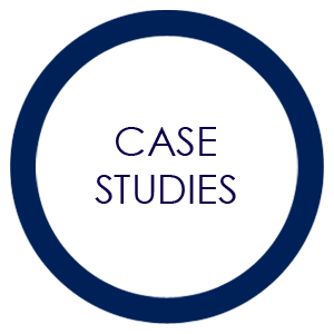 OnPage case studies