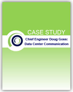case-study-cover-doug-goss