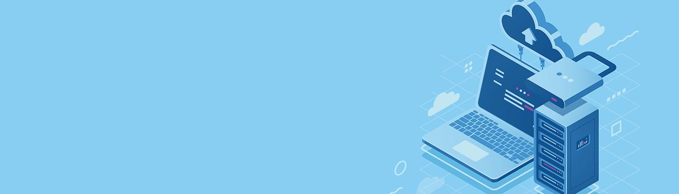 CloudMonix Integration