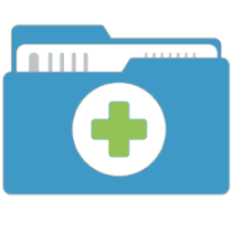 Streamline clinical workflows