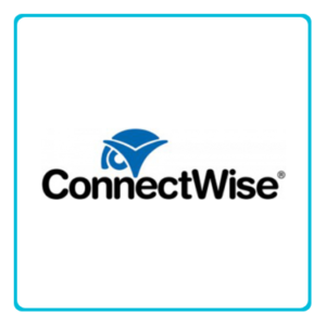 connectwise manage icon