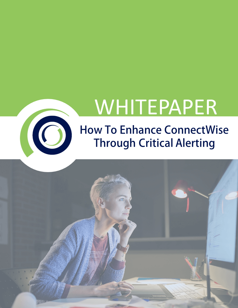 connectwise enhance whitepaper png