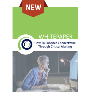 connectwise whitepaper