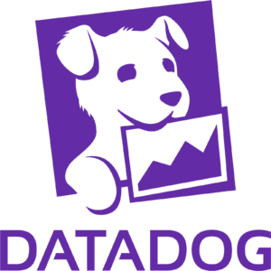 Datadog Integration