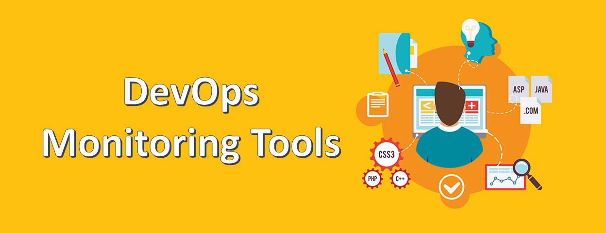 devops monitoring tools