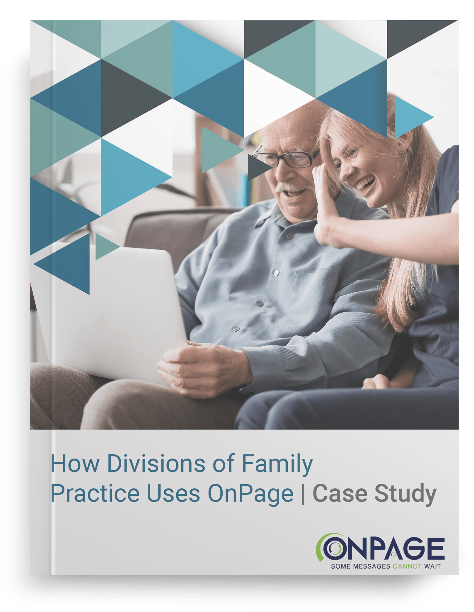 Divisions of Family Practice