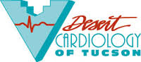 OnPage customer - Desert Cardiology