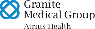 OnPage customer - granite medical group