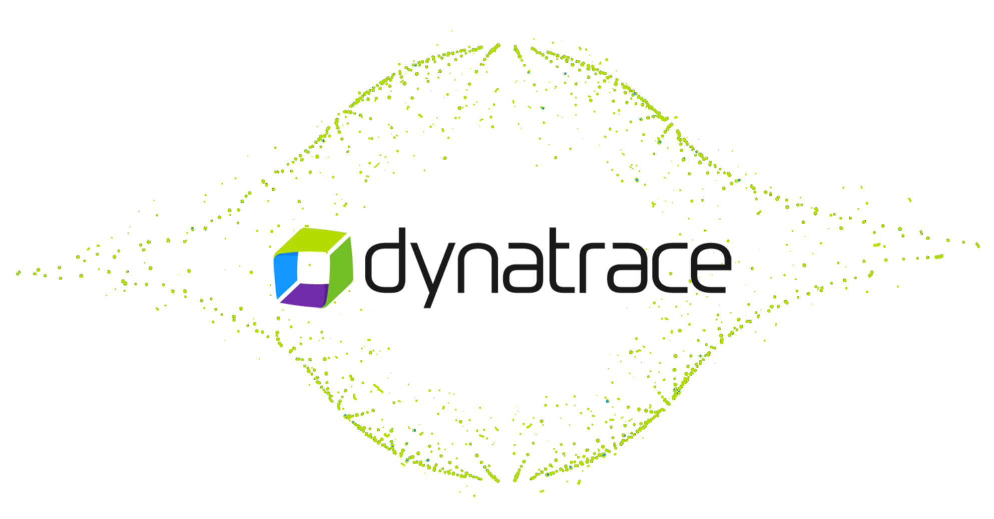 Dynatrace Integration