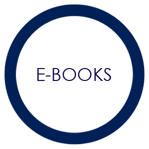 OnPage ebooks