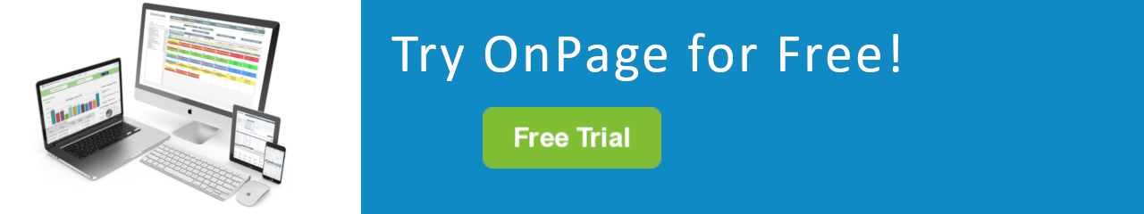 enterprise free trial