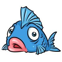 fish-200x200