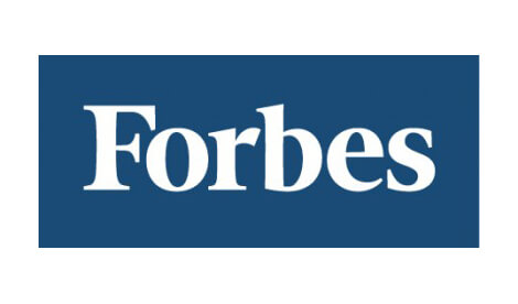 Forbes - IT Security And Operations Staffs Often Work At Cross-Purposes