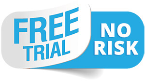 OnPage No Risk - FREE TRIAL