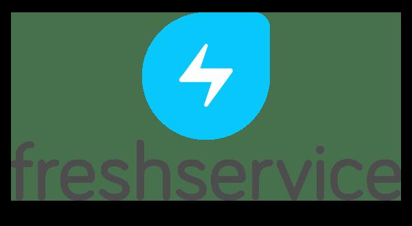 Freshservice Integration