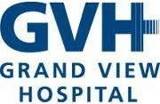 OnPage customer - Grand View Hospital