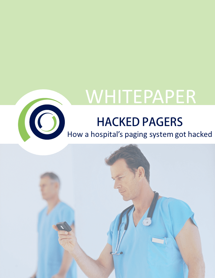 hacked pagers white paper v2