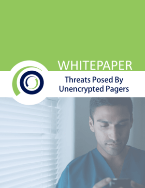 hacked pagers white paper v4 1 e1510084641244