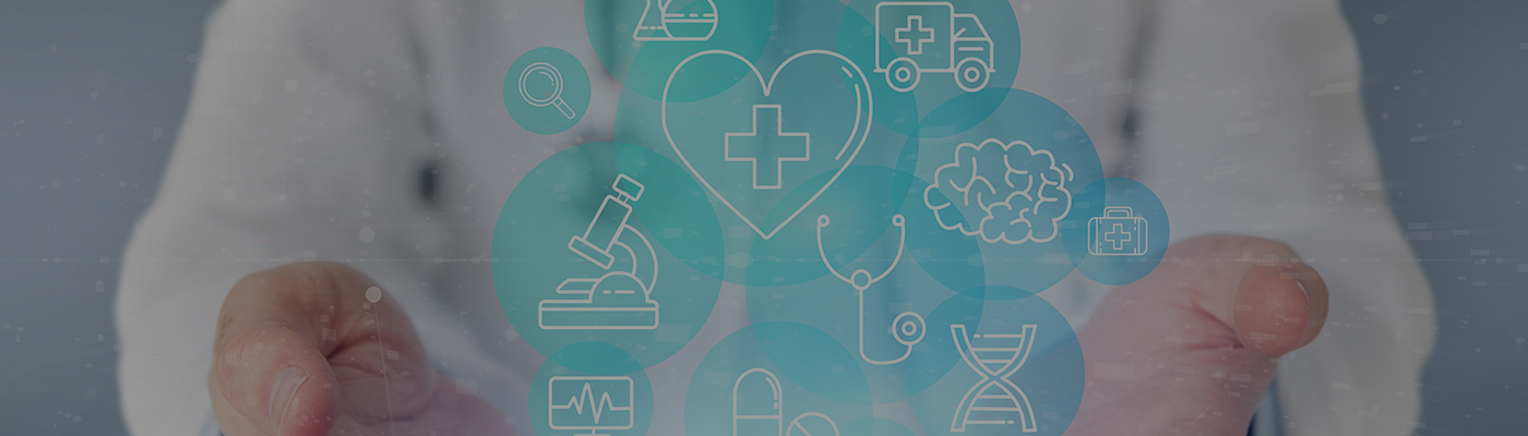 Healthcare IT Trends 2021