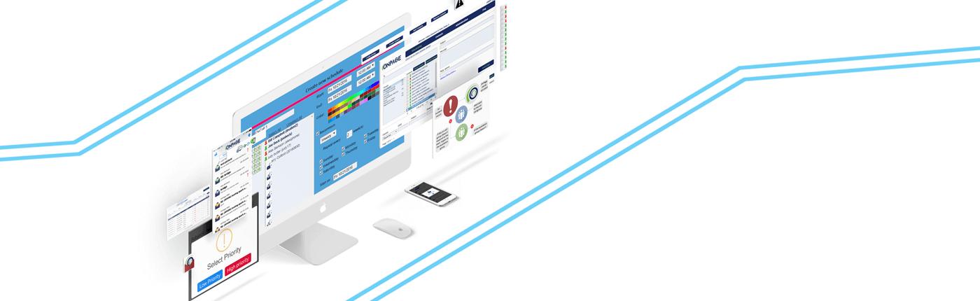OnPage incident management platform
