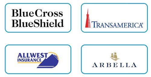 OnPage serves insurance companies