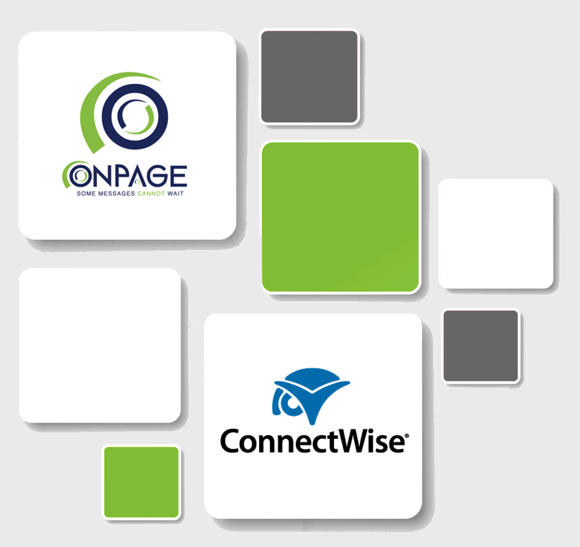 ConnectWise Integration