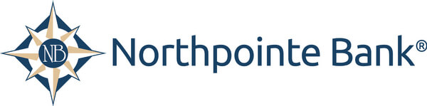 OnPage customer - northpoint bank