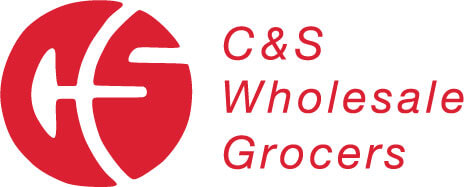 OnPage customer - C&S Wholesale