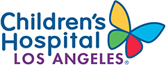 OnPage customer - childrens hospital LA