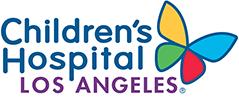 OnPage customer - childrens hospital LA