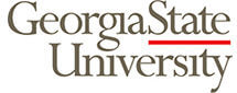 OnPage customer - georgia state university