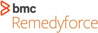 logo bmc 2