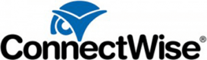 logo-connectwise