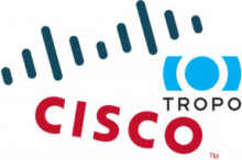 logo tropo cisco 1 e1465395000393