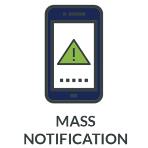 OnPage offers a mass notification tool