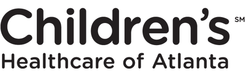 OnPage customer - children's healthcare of atlanta