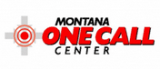 Onpage answering service partners - Montana One Call Center