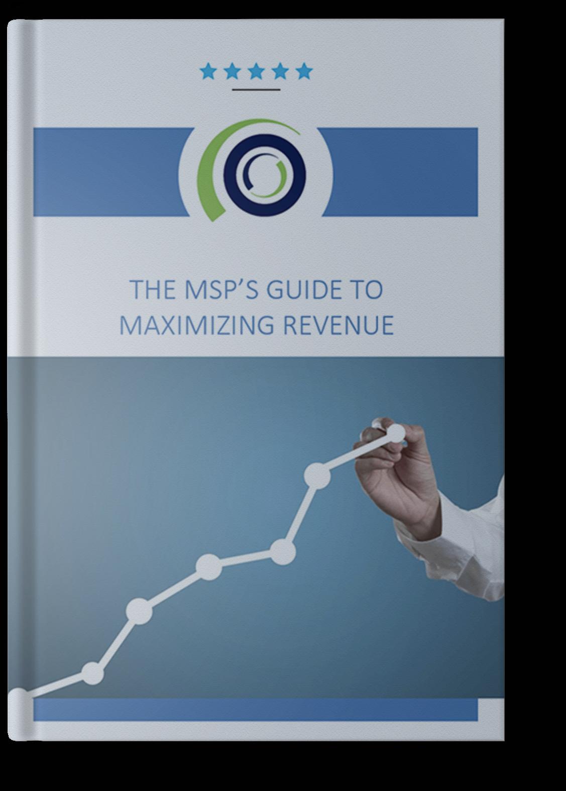 msp guide