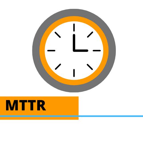 mttr 1