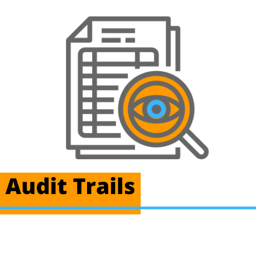 Audit-Trail CloudWatch OnPage integration