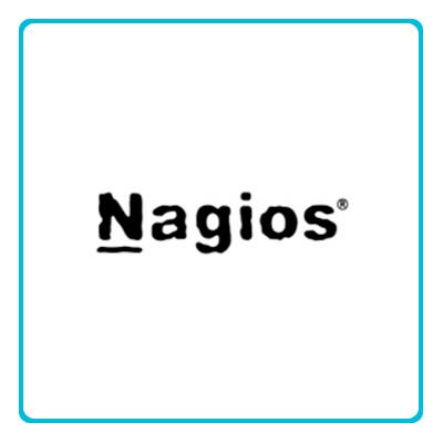 nagios 1