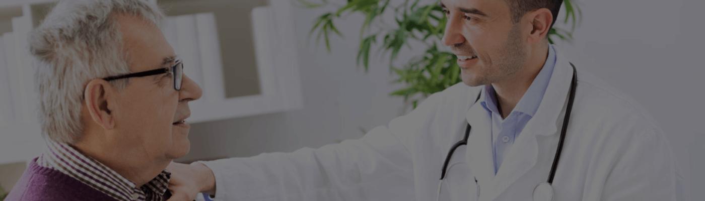 OnPage patient communications