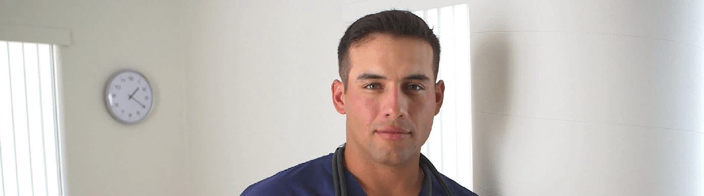 nurse cropped