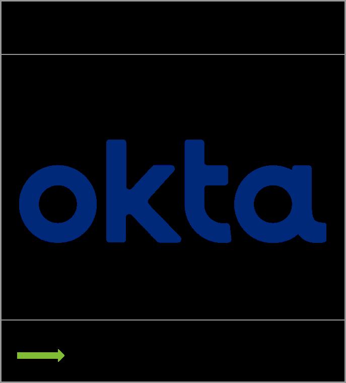 Okta integration