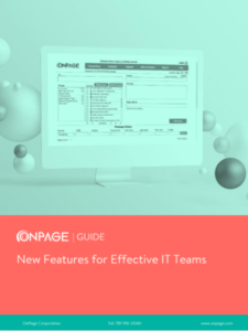 onpage 4 0 updated