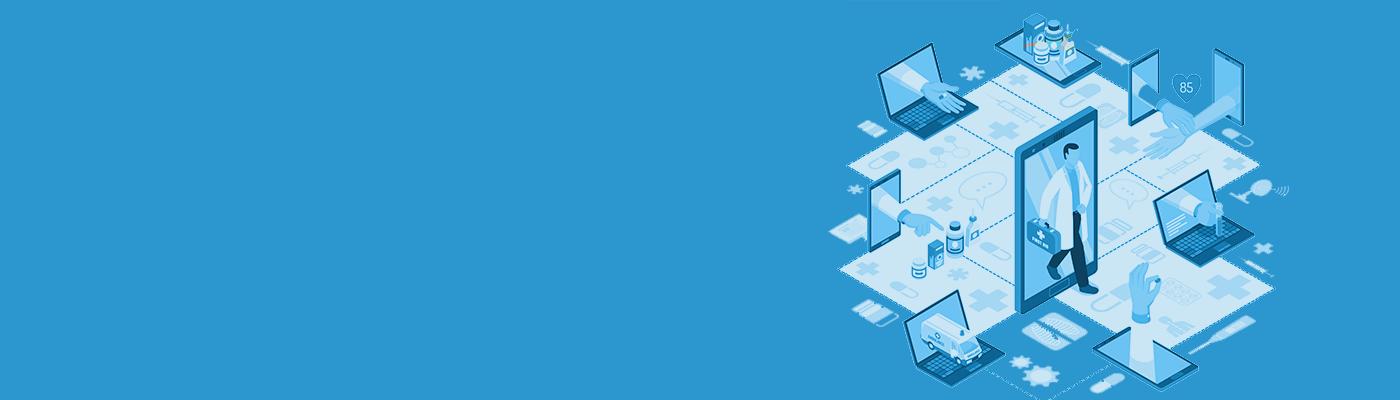OpenEMR Integration