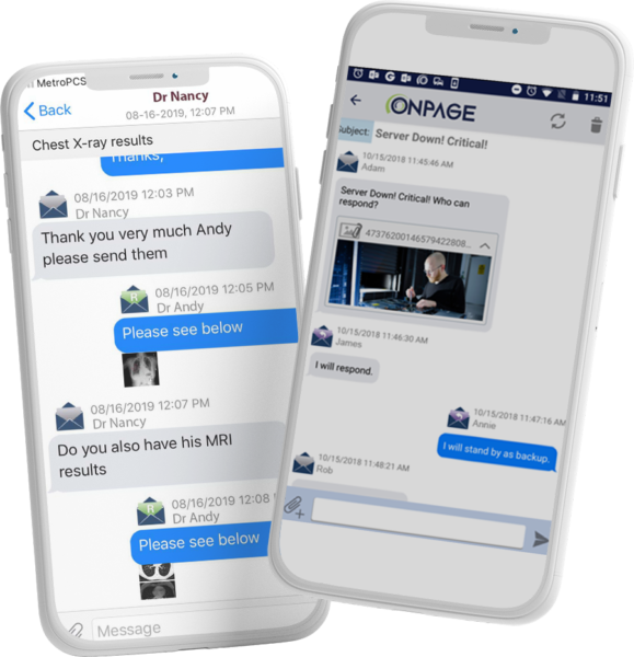 OnPage free trial and demo