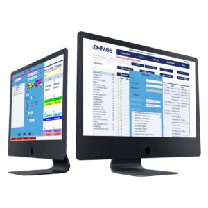 OnPage Incident Management software