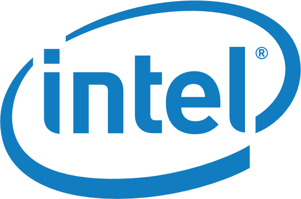 OnPage customer - intel