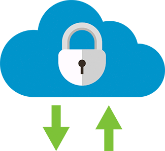 private-cloud-lock